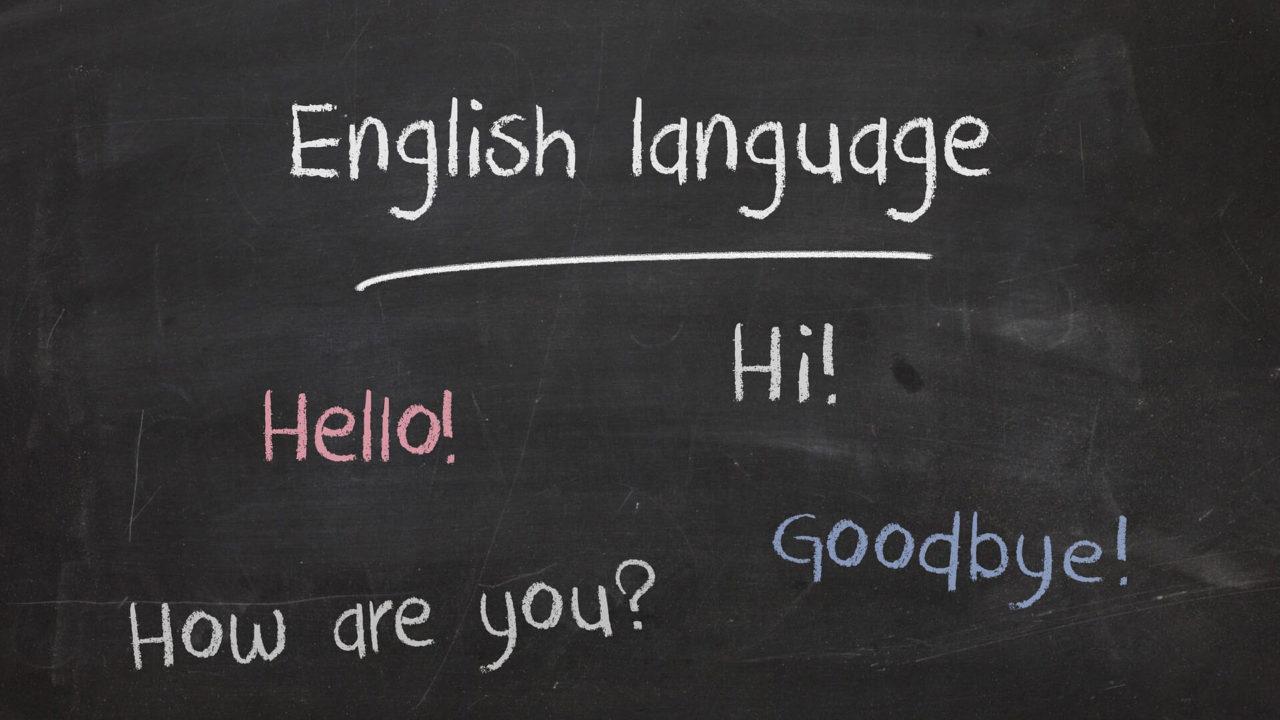 中国語と英語はどっちが需要ある?