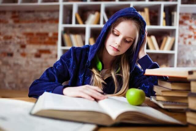 中国語の資格試験で結果を出すために必要なのは3つの勉強だけです