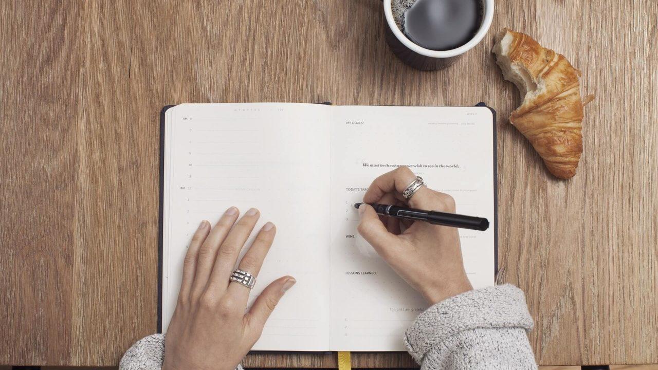 书写(写作)パートの対策