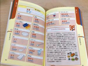 使える旅の中国語