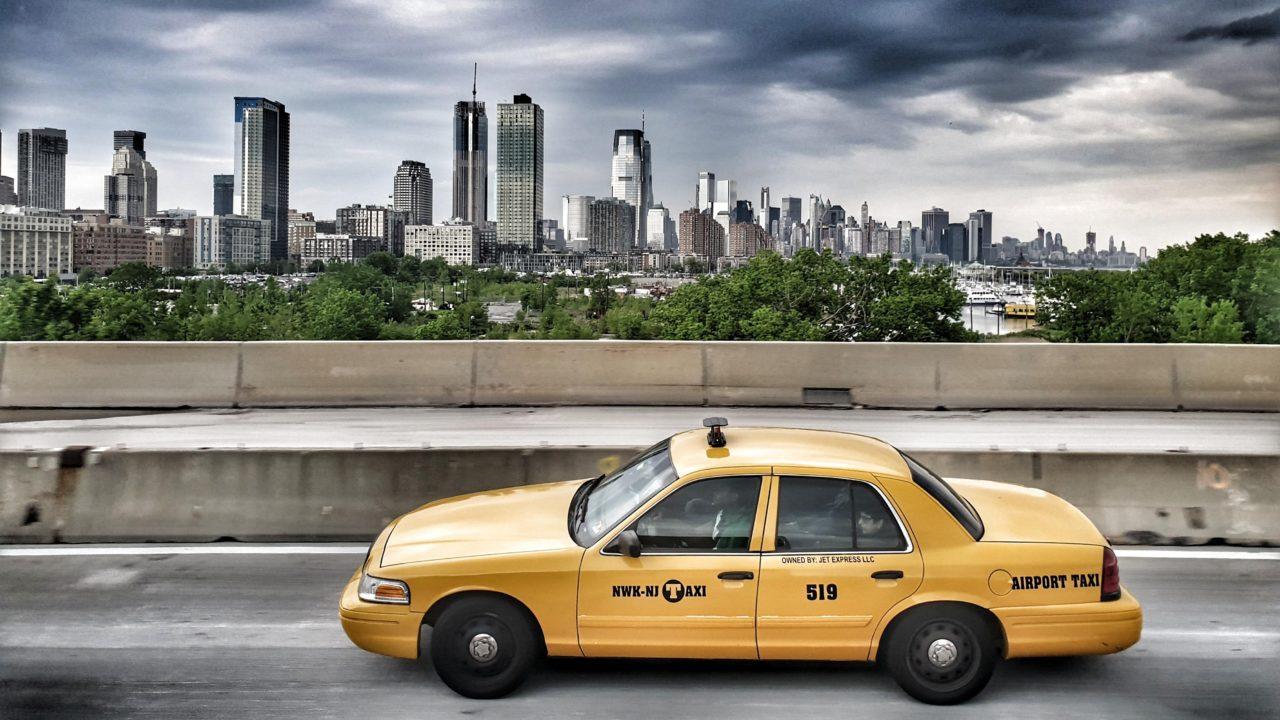 中国のタクシーでトラブルを防ぐには