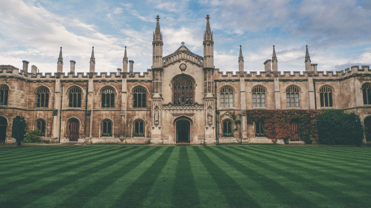 中国大学ランキング|留学先を選ぶ基準は偏差値?それとも学校生活?