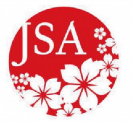 復旦大学JSA